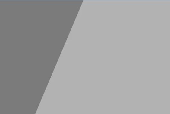 スクリーンショット 2021-08-05 21.09.42