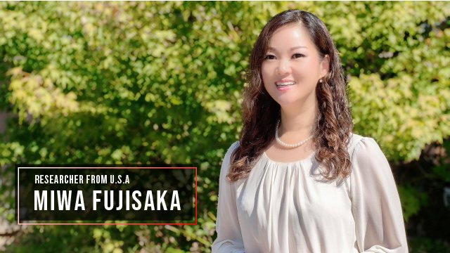 face_fujisaka
