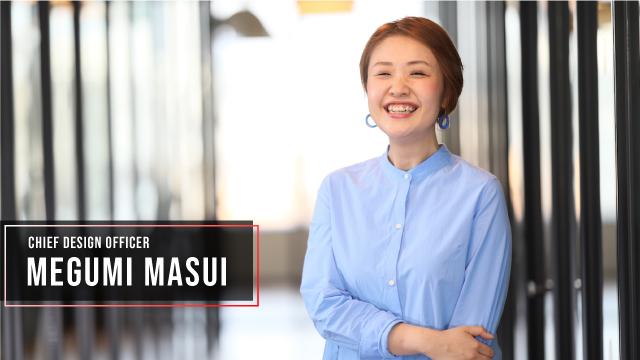 face_masui-1