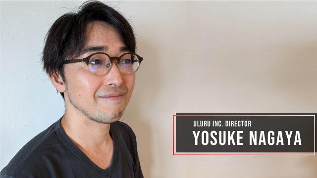 face_yosuke