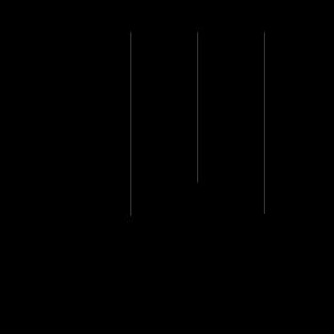 kikai-3